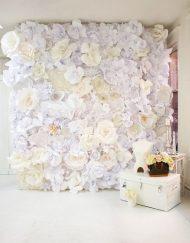 Flori uriase