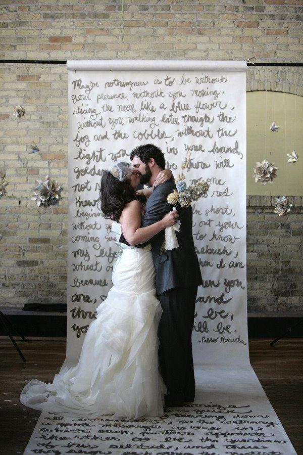 Fundaluri Pentru Poze La Nunta