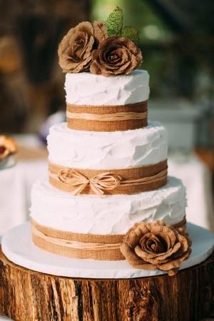 burlap panza de sac- inspiratie de toamna- decor nunta
